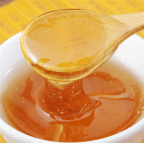 蜂蜜放了三年后还能吃吗?