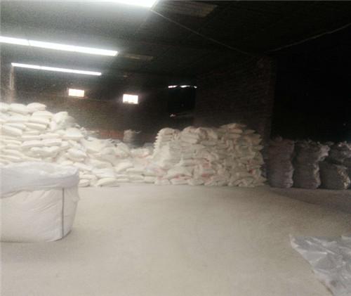 鄭州預糊化淀粉生產