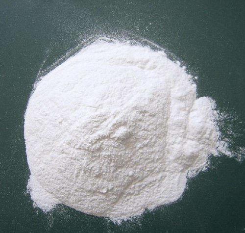 其實預糊化淀粉是可以用在這四個區域的你知道嗎?