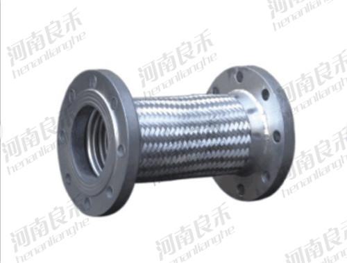 JTW金属软管