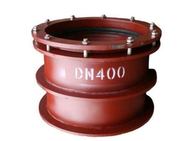 防水套管如何钻孔安装