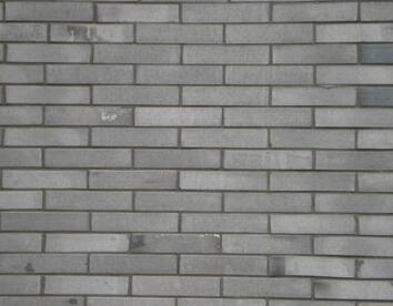 古建筑中为何只有青砖而没有红砖呢?陕西费家窑仿古园林告诉你!