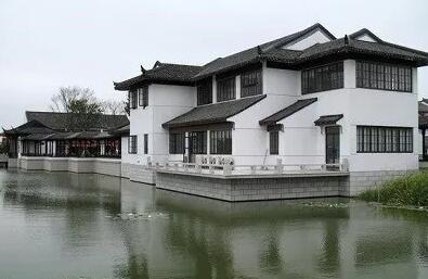 古式建筑中常见的仿古瓦具备哪些优势呢?且看本文分享!