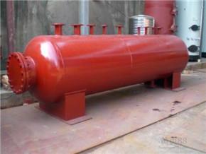 四川不锈钢压力罐安装