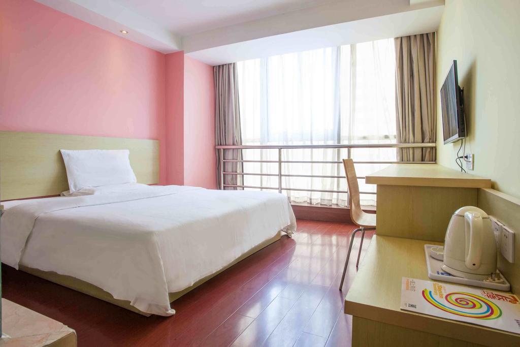 郑州酒店用品厂