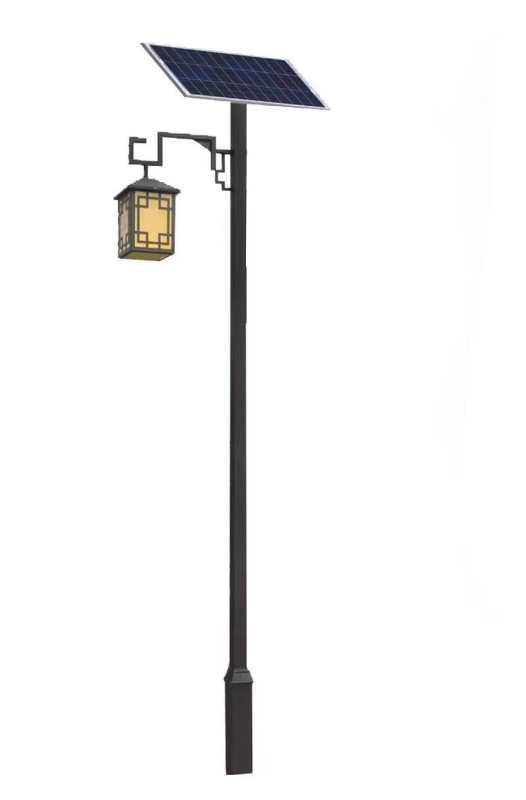 庭院灯厂家