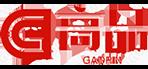 高品(重庆)集成房屋有限责任公司