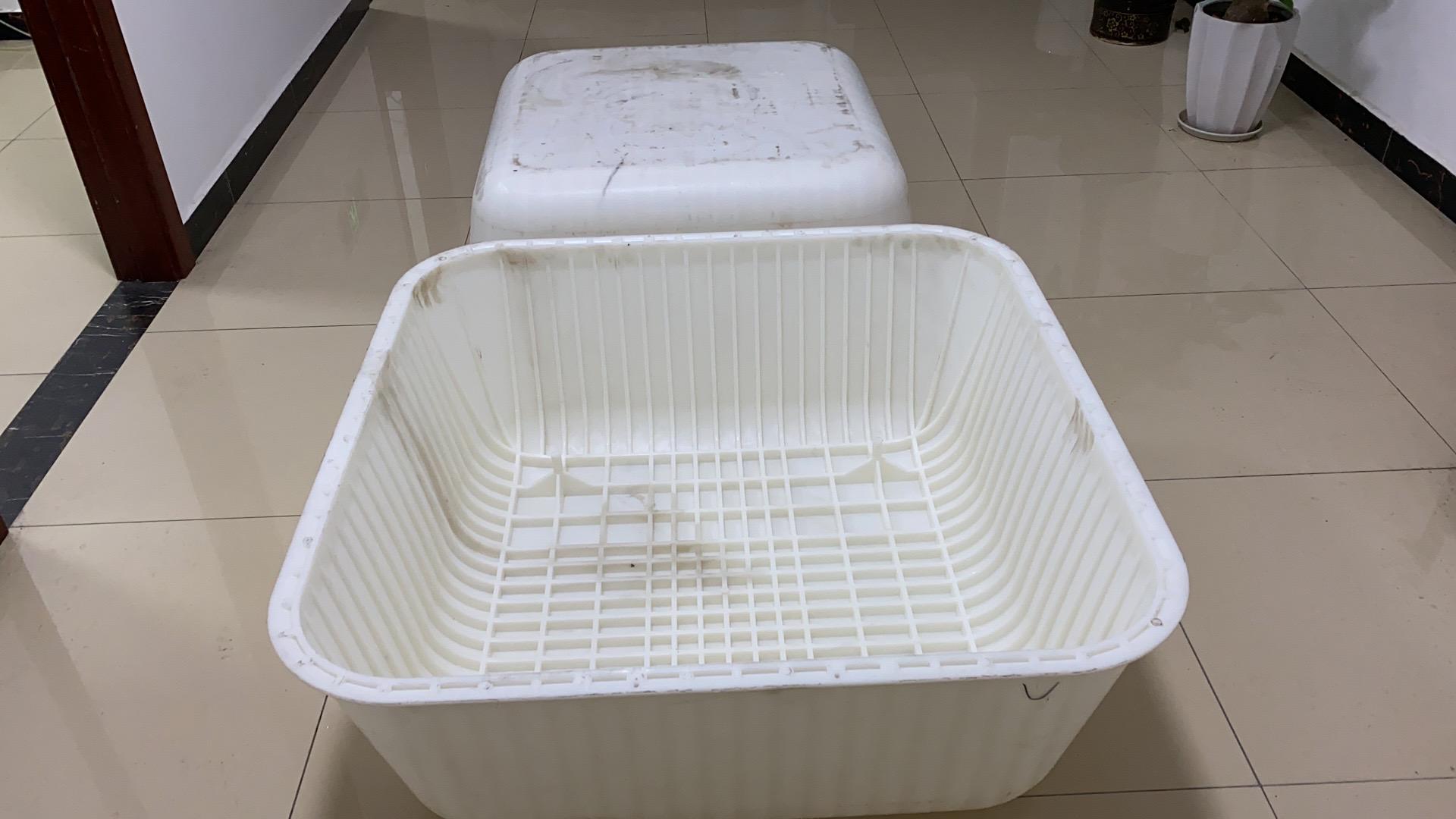 塑料模壳价格