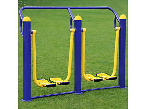 成都体育健身器材