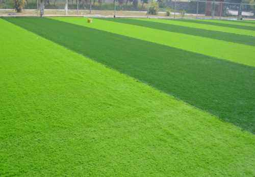 你想了解的成都人造草坪知识都在这里