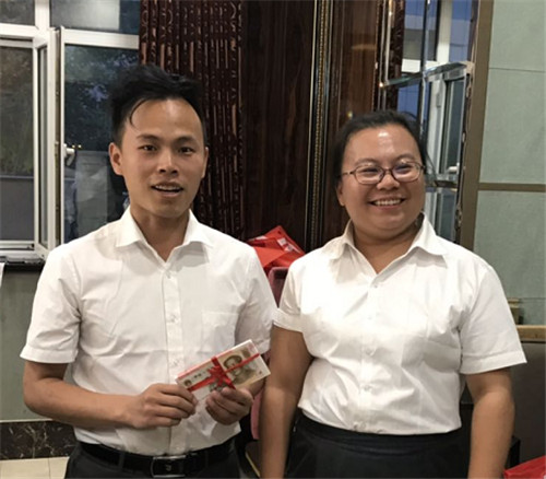新疆财税咨询