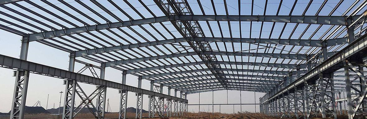 涼山州皮皮高清影视鋼結構工程有限公司