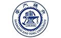 合作客戶:上海交通大學