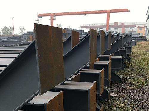 涼山州皮皮高清影视鋼結構工程有限公司成功案例