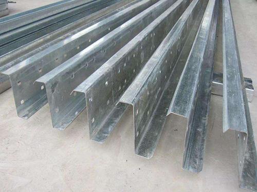 凉山钢结构