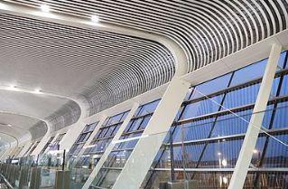 凉山钢结构加固设计
