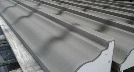 西安龙马伟业EPS保温材料的优势有哪些?