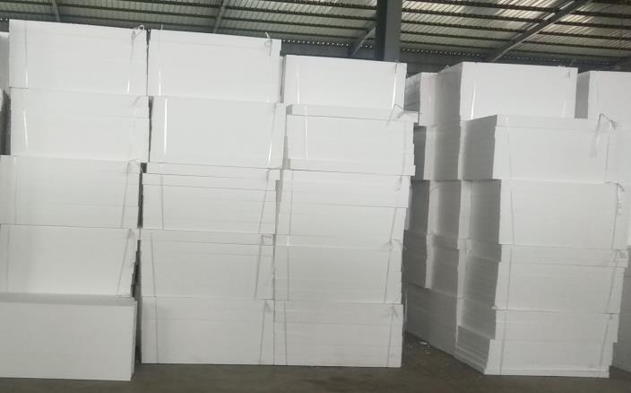 陕西硅酸盐保温板和挤塑板保温板有什么区别?