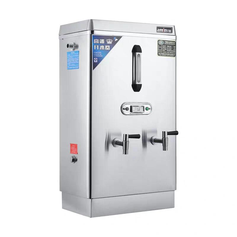 遵义厨房设备   不锈钢开水器