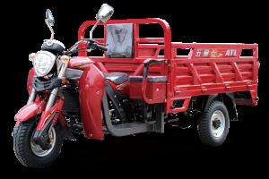 200ZH-K4(JF)电动车