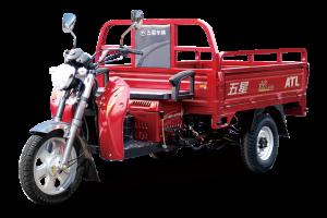 150ZH-T3(GA)电动车