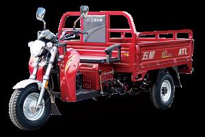 150ZH-T3(GB)电动车