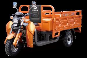 200ZH-K7(JA)电动车