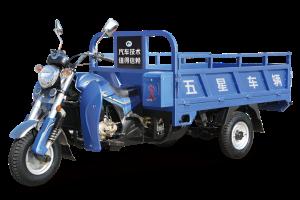 200ZH-K3(JN)电动车