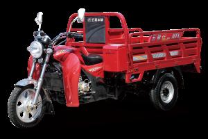 150ZH-K2(GD)电动车