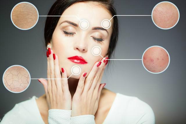 类人胶原蛋白微针 —— 让肌肤重现亮白!