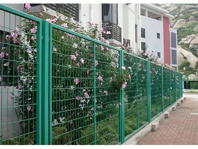 在进行四川市政护栏进行安装时这些问题要避免