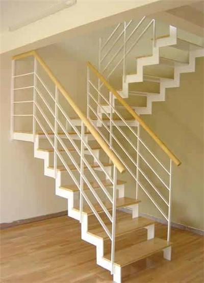 陕西楼梯扶手质量好,服务佳