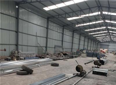 西安千禧铁艺工程有限公司质量可靠,规格齐全