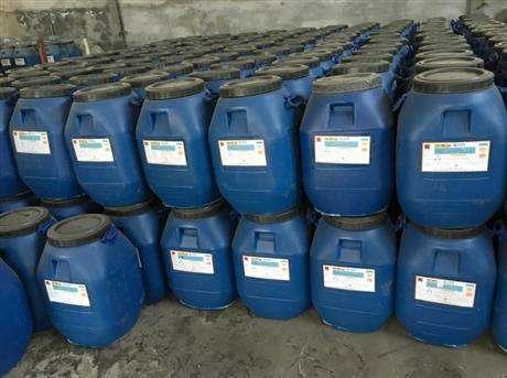 工厂里的化工原料一般会放在哪里?怎么储存的