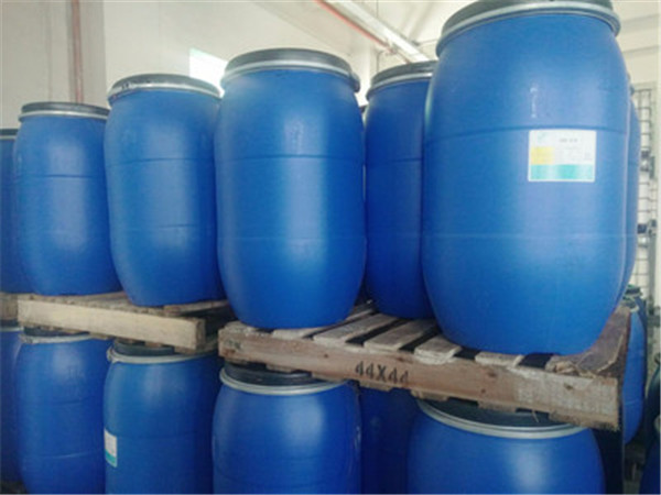 改性丙烯酸乳液BLJ-818