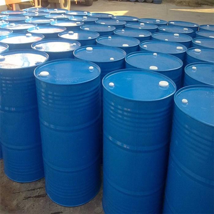 化工原料染料回收的好处有哪些?厂家如何找?