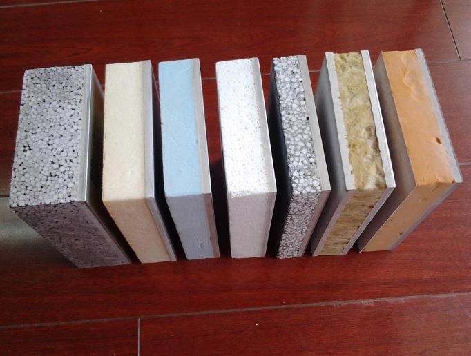 陕西保温装饰一体板厂家为您分析建筑外墙保温的行情以及影响的基本要素有哪些?