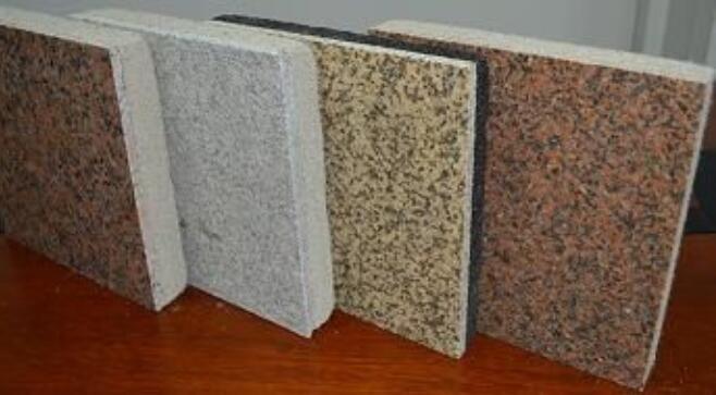 外墙外保温与外墙内保温有什么区别?保温材料适用于建筑的好处解读