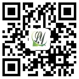 37炮app视频下载免费