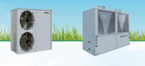 空气能采暖机在农村是否适用呢?