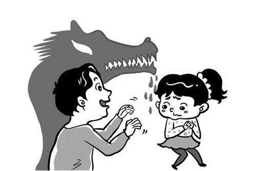 """內蒙古包頭東河區官方通報""""一幼兒園猥褻兒童""""事件"""