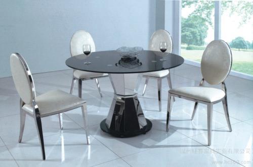 四川不锈钢餐桌