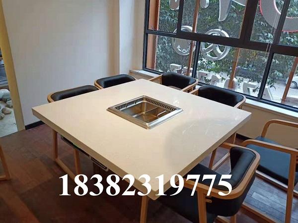 四川火锅桌椅销售