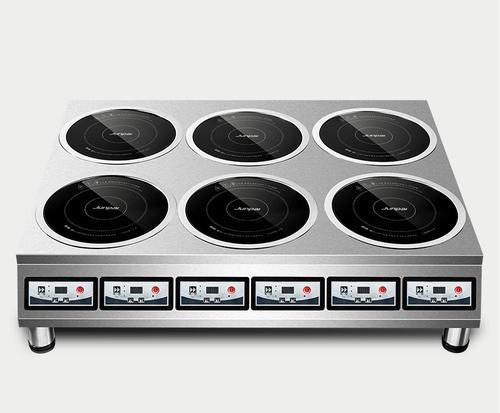 在家吃四川火锅,选什么锅好?