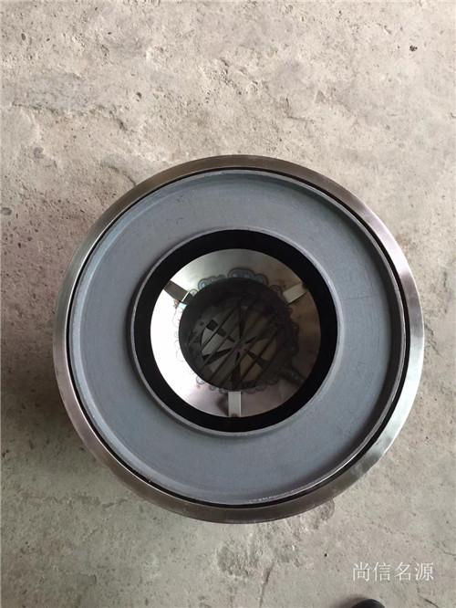 四川烤炉——电,气,碳烤一体