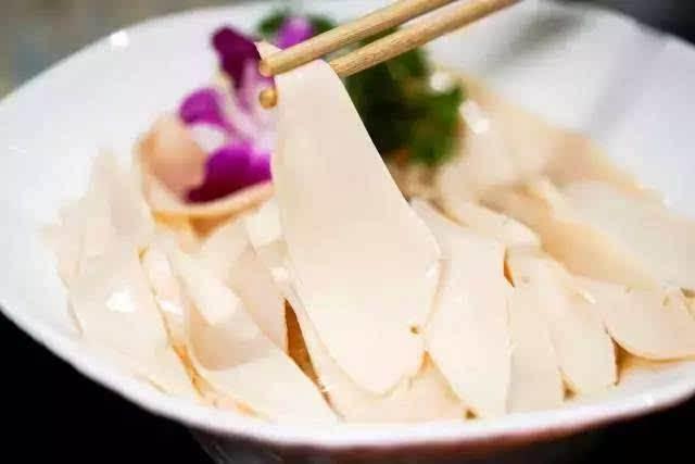 如果你是个吃货,也喜欢吃四川黄喉,那就进来看一看吧。