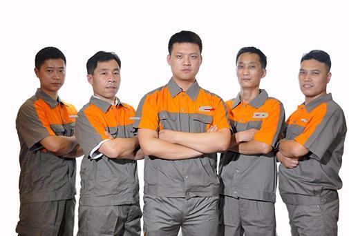 陕西MPP管施工