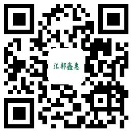 成都汇邦鑫惠建材有限公司
