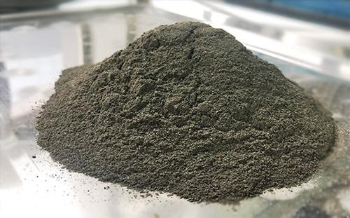 成都粘合劑的種類及用途和按用途分類有哪些?