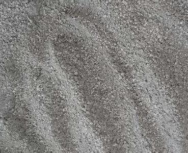 成都粘结砂浆施工
